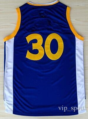 Hottest 30 Stephen Curry Jersey Hommes Davidson Wildcats Collège Stephen Curry M