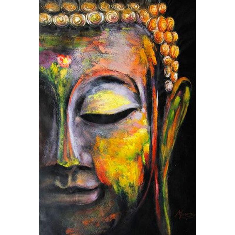 Bali Oil Paintings For Sale