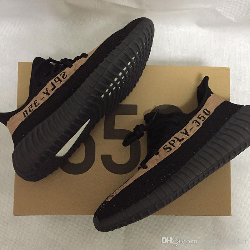 Cheap Yeezy Boost 350 Turtle Dove Outfits ! (BEST OUTFITS YET!!)