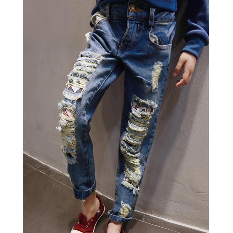 Designer Jeans For Kids Online | Designer Jeans For Kids for Sale