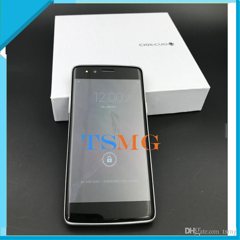 S8 Smartphone MTK 6572 Dual-core Single card Mobile Phone 512GBRAM 4GBROM Appare