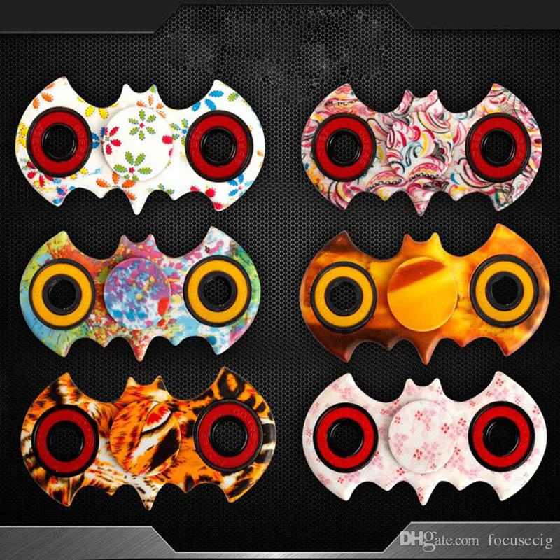 batman fidget spinner coloring pages - toy coloring pages online toy best free coloring pages