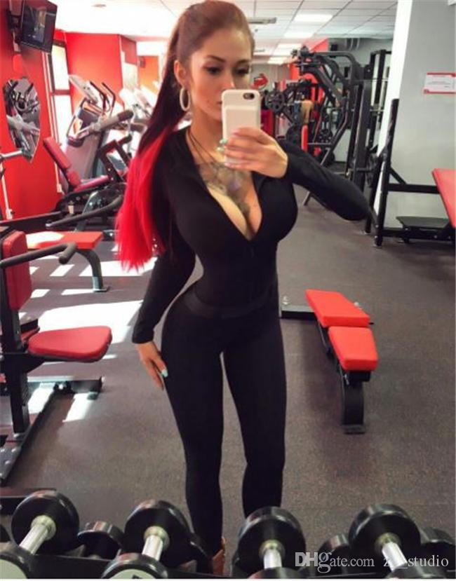 50 Sexy And Fit Girls - Barnorama
