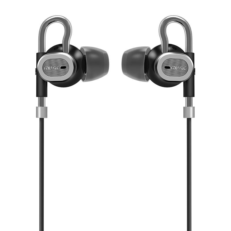 Price Compare 12pcs - 6 Pairs: S / M / L (B) Noise Isolation Earbuds Eartips With Extra Comfort Layer For TriPort In Ear Earphones