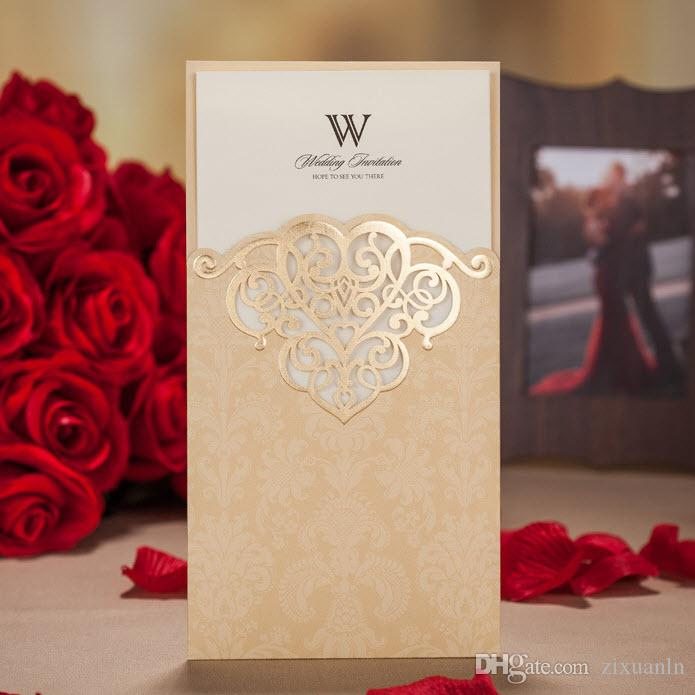 Average Cost For 100 Wedding Invitations as beautiful invitations template