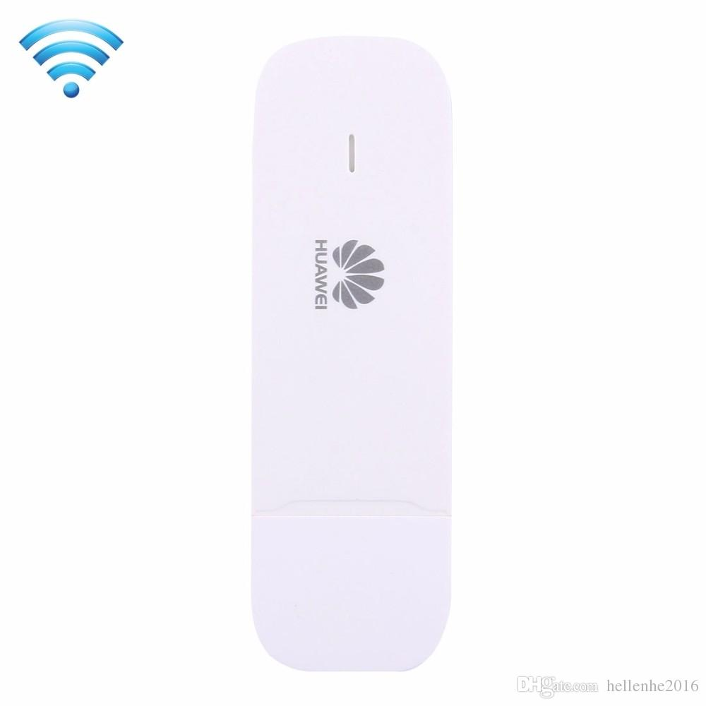 high speed wireless broadband network in malaysia Celcom home wireless with just plug and play to enjoy instant connection of up to 1tb  raku get free access to malaysia's #1 radio stations download.