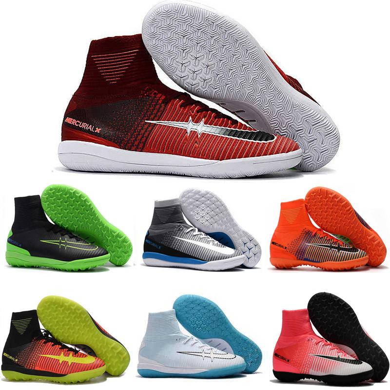 2b018948f5fc cool indoor soccer shoes on sale > OFF55% Discounts