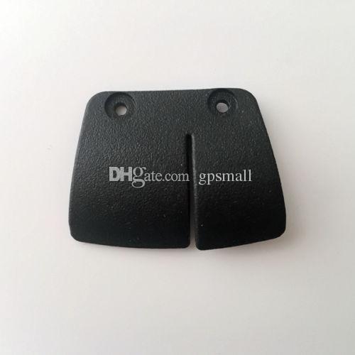 garmin-edge-810-battery-back-case-replac