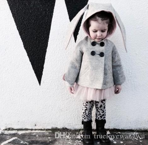 Girl Baby Coat Design Online | Girl Baby Coat Design for Sale