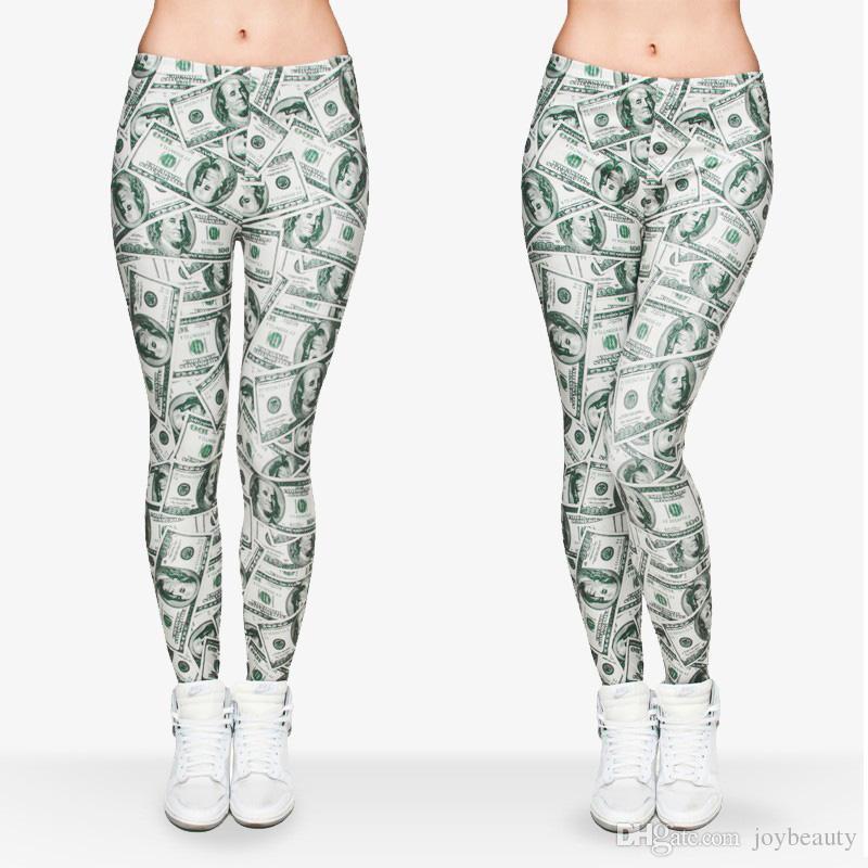 As Low As $ Wholesale Junior's Fashion Ripped Denim Jeans Item:TJD As Low As $ Wholesale Women's Solid Pants Item Wholesale Women's Zebra Style Leggings Item As Low As $ Wholesale Women's Leggings Item:Leg7 As Low As $ Womens Khaki Skinny Leg Twill Pants Item:FGP As Low As $ Womens Twill Cotton Pants.