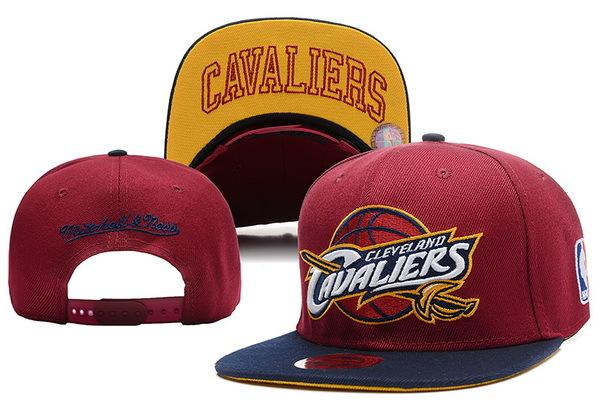 24 style james Snapback Caps ajustable cleveland Basketball Chapeaux Mode Hip Ho