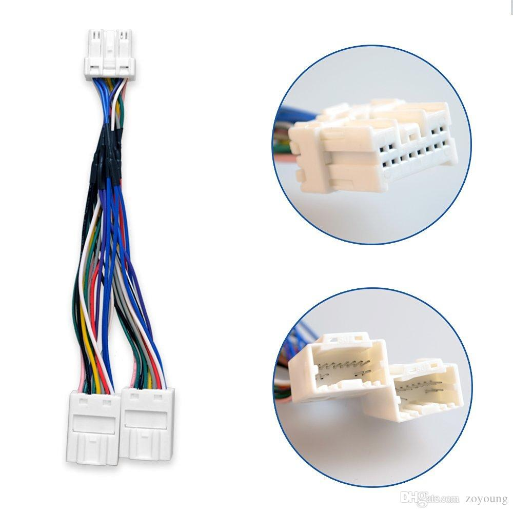 whole nissan wire harness in bulk from best nissan wire whole nissan wire harness