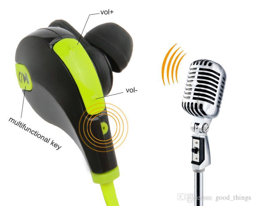 Bluetooth earphones for iphone 6 - good earphones for iphone