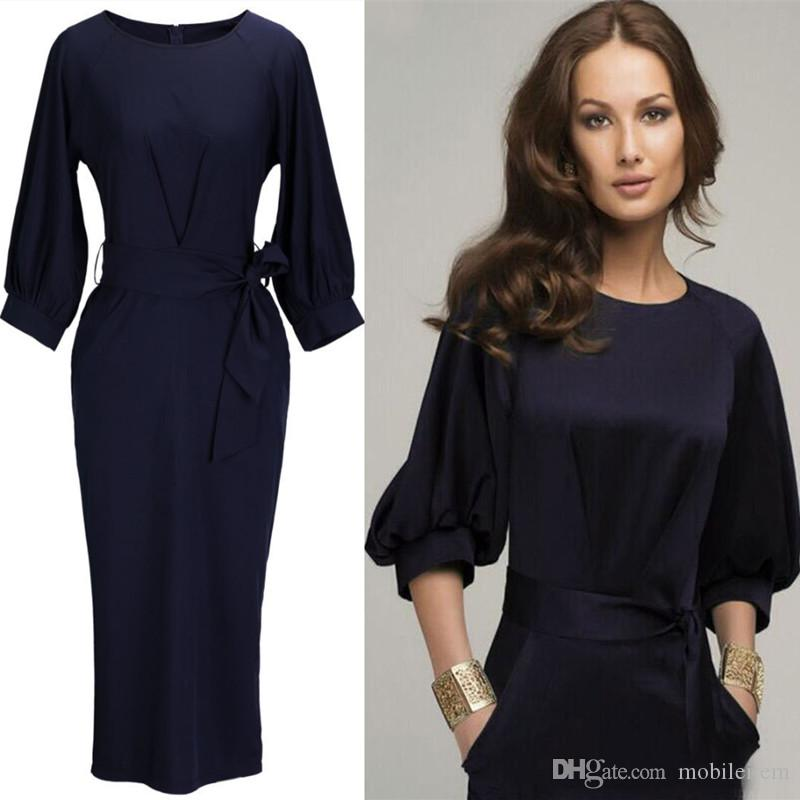 Free shipping and returns on women's business casual clothing at cuttackfirstboutique.cf Shop for business suits, blazers, dresses and more. Check out our entire collection. Skip navigation. Reserve Online & Try in Store. Women's Work Clothing. Get It Fast: Set location off. items.