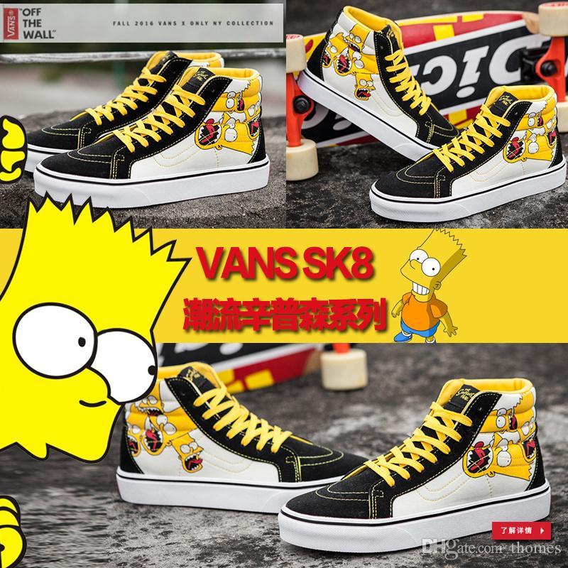 Vans Shoes Sale Online | Vans Shoes Sale for Sale