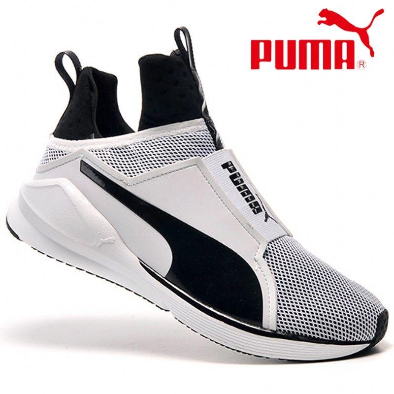Puma New Shoes 2017