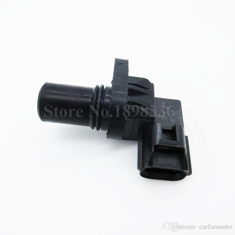 2018 Car Styling Camshaft Position Sensor For Mitsubishi