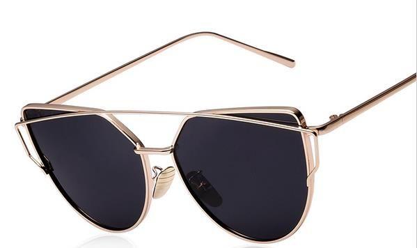 polarized sunglasses women  Polarized Sunglasses Women Fashion Summer Style Sun Glasses For ...