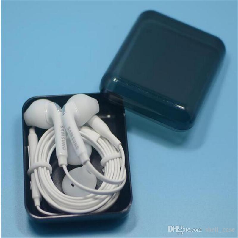Akg earbuds galaxy s9 plus - headphones akg original