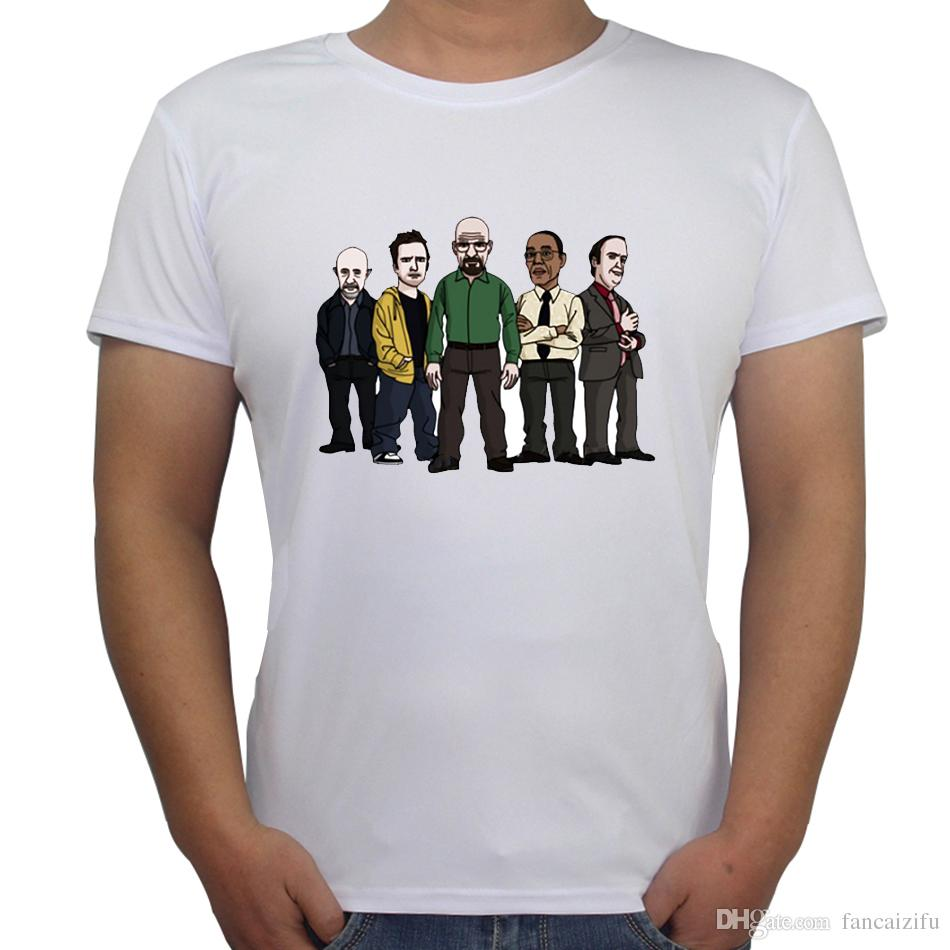 Shirt design reviews