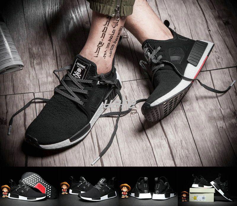 adidas yeezy black pirate adidas nmd comprar