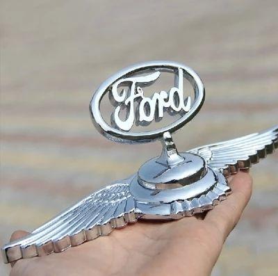 Ford Car Chromed Emblem Badge Decal Sticker Front Car Logo Car Badges Ford International Ford Car Standardstickers Ford Car Badge Online with $18.58/Piece ... & Ford Car Chromed Emblem Badge Decal Sticker Front Car Logo Car ... markmcfarlin.com