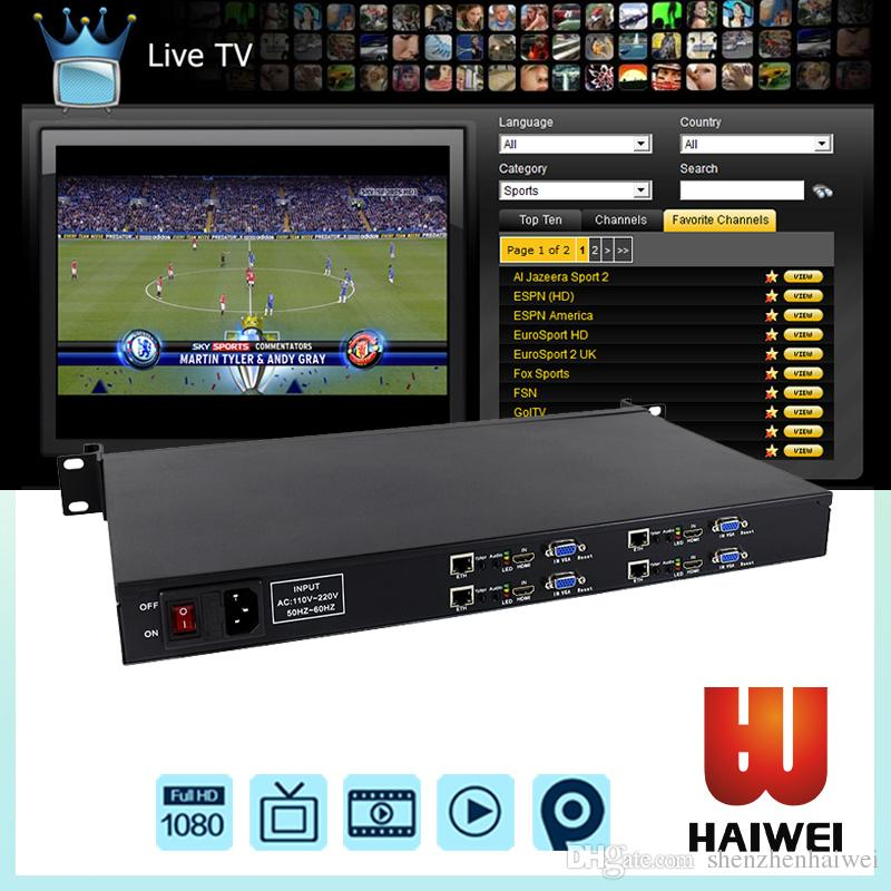 how to get channel 9 on digital tv