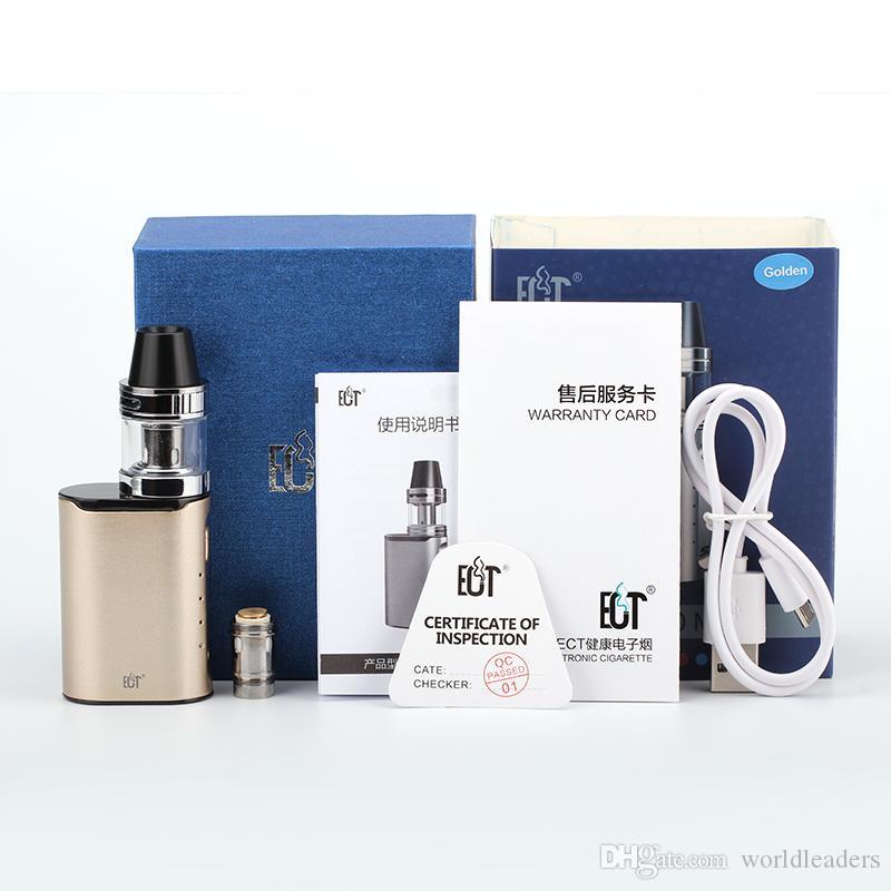 vapor zeus automatic electronic cigarette