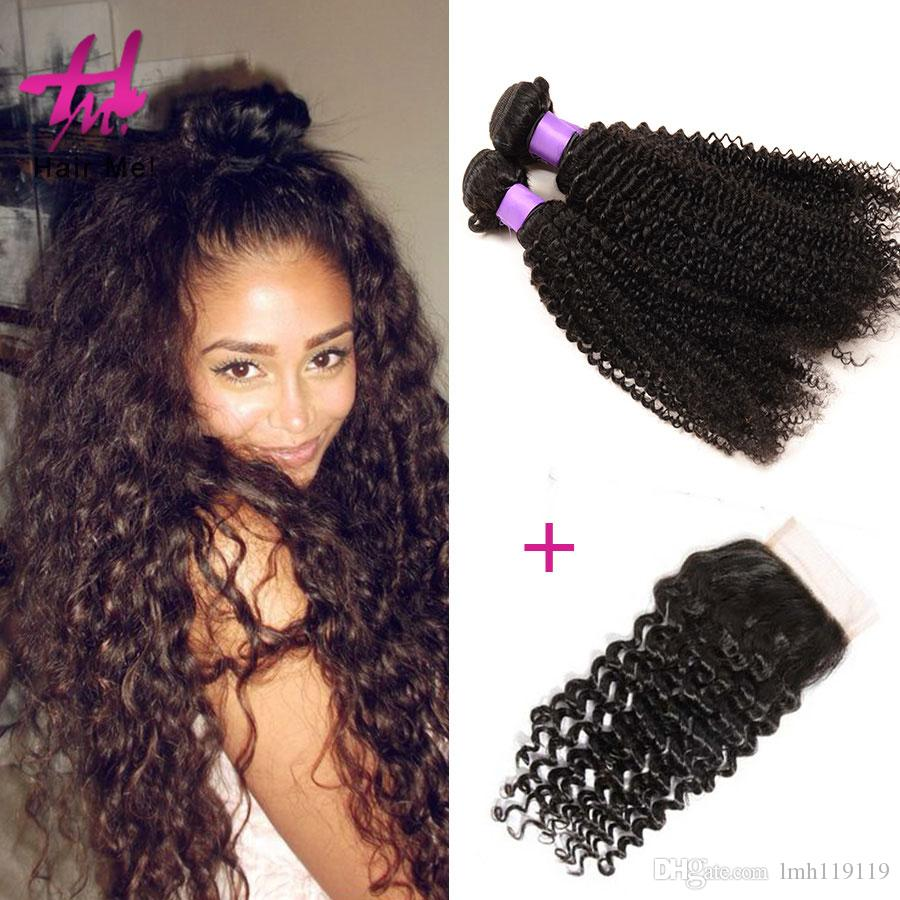 Factory different types of curly weave hair 3bundles virgin human factory different types of curly weave hair 3bundles virgin human curly hair extension malaysian weft with free part closure free ship different types of pmusecretfo Gallery