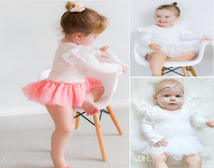 Buy Cheap Rompers For Big Save, 2017 Ins Hot Baby Girl ...