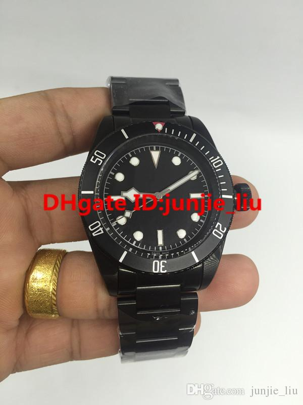 D2017t thermal mechanical watches mens ascot leisure counter 02 wrist watch buy online online for Thermal watches