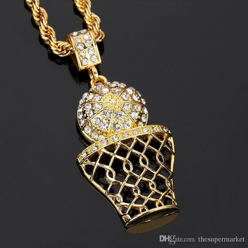 Wholesale Pendant Necklace Basketball Rims Pendants. Blue Sapphire Wedding Rings. Promise Ring Diamond. Red Wing Watches. Ladies Gold Wedding Band. Marque Diamond. Gold Band Rings For Him. Volcano Watches. Vmi Rings
