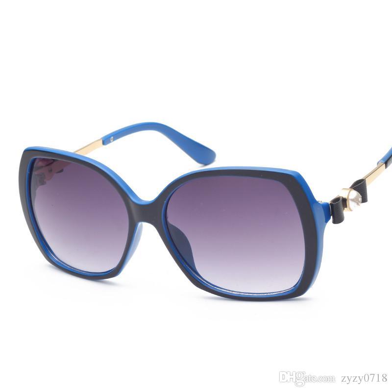 polarized sunglasses women  Aofly Fashion Sunglasses Women Popular Brand Design Polarized ...