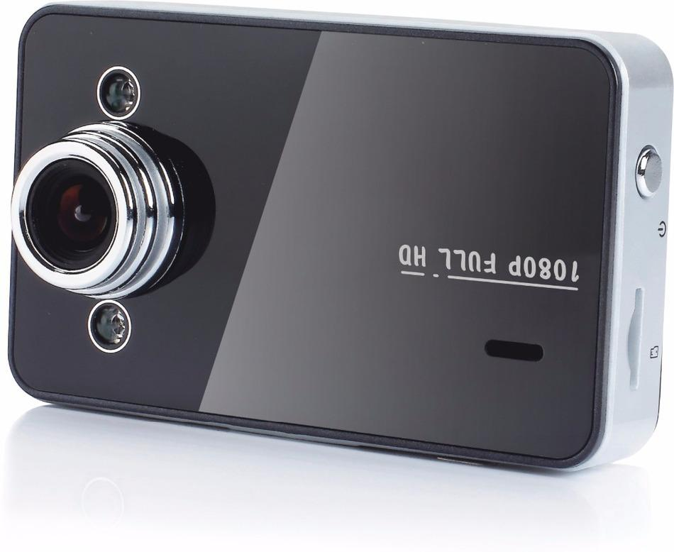hd photo 1080p car dvr