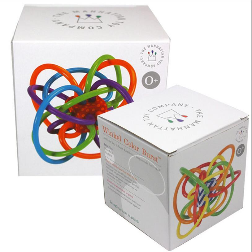 Wholesale Baby Toys : Wholesale baby toys months manhattan winkel