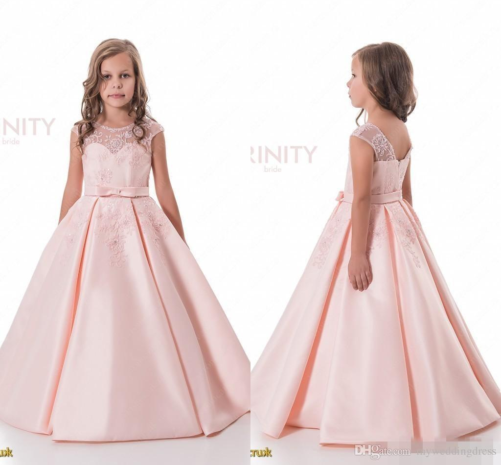 Short Pretty Dresses Juniors Online - Short Pretty Dresses Juniors ...