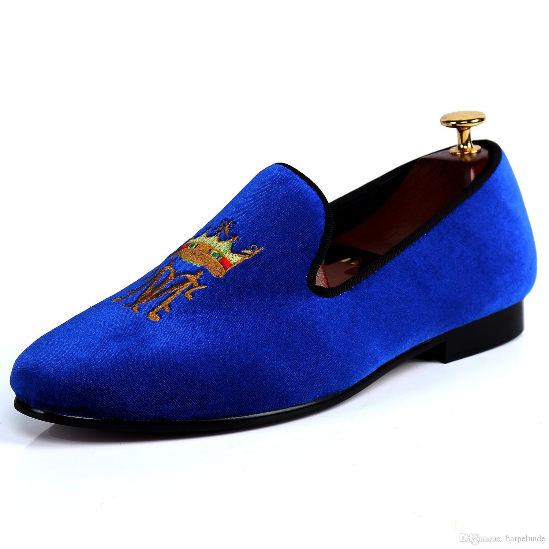 Men Size 13 Casual Shoes Online | Men Size 13 Casual Shoes for Sale