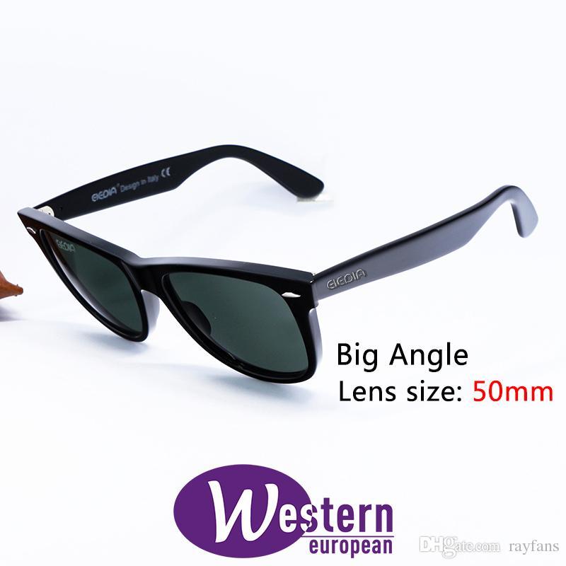 Wholesale European Sunglasses Brands - Buy Cheap European ...