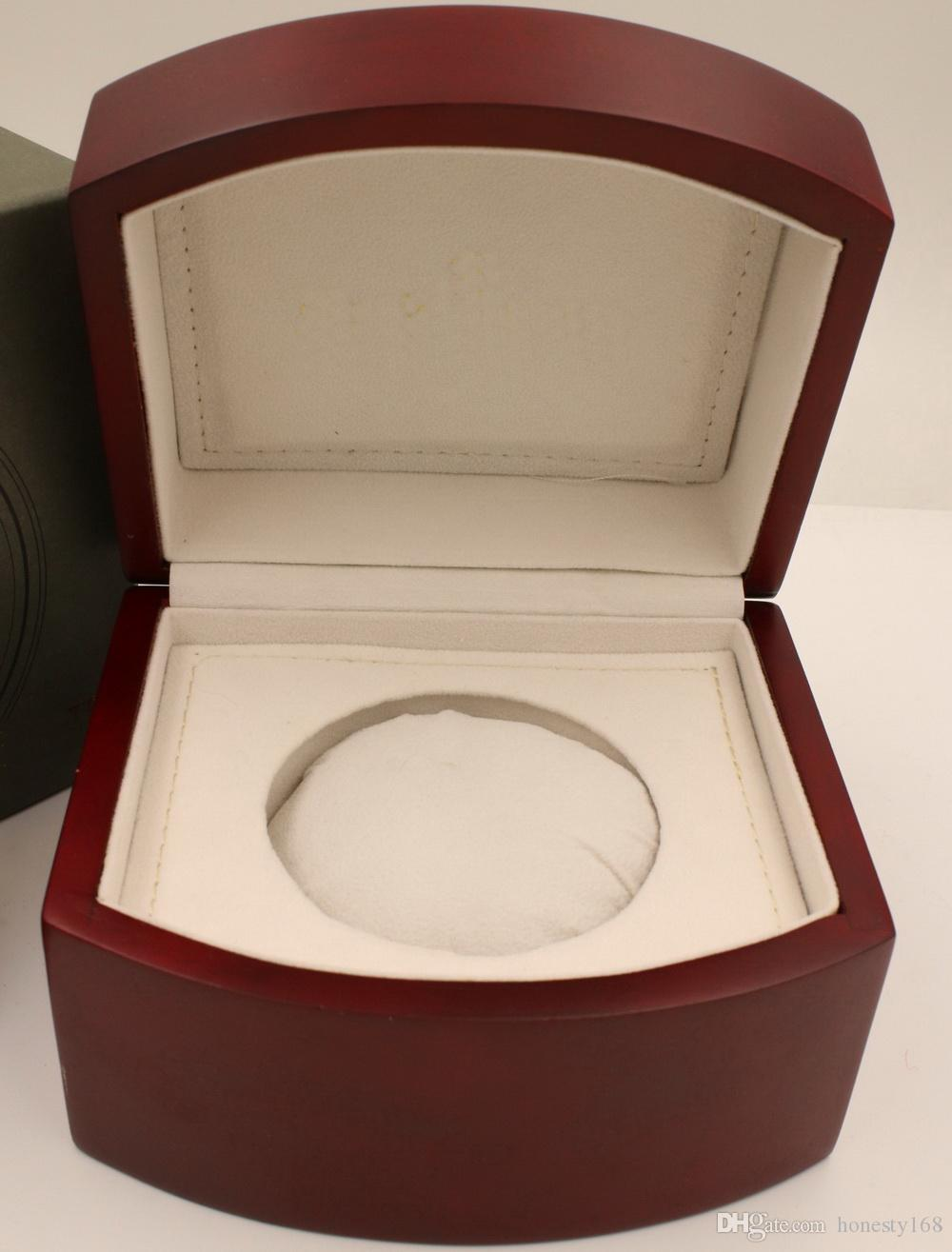 whole best selling mens fashion watch boxes red box swiss whole best selling mens fashion watch boxes red box swiss brand men watch box and paper