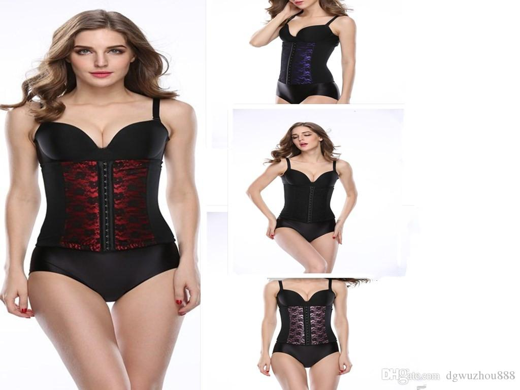 Image result for waist cinchers