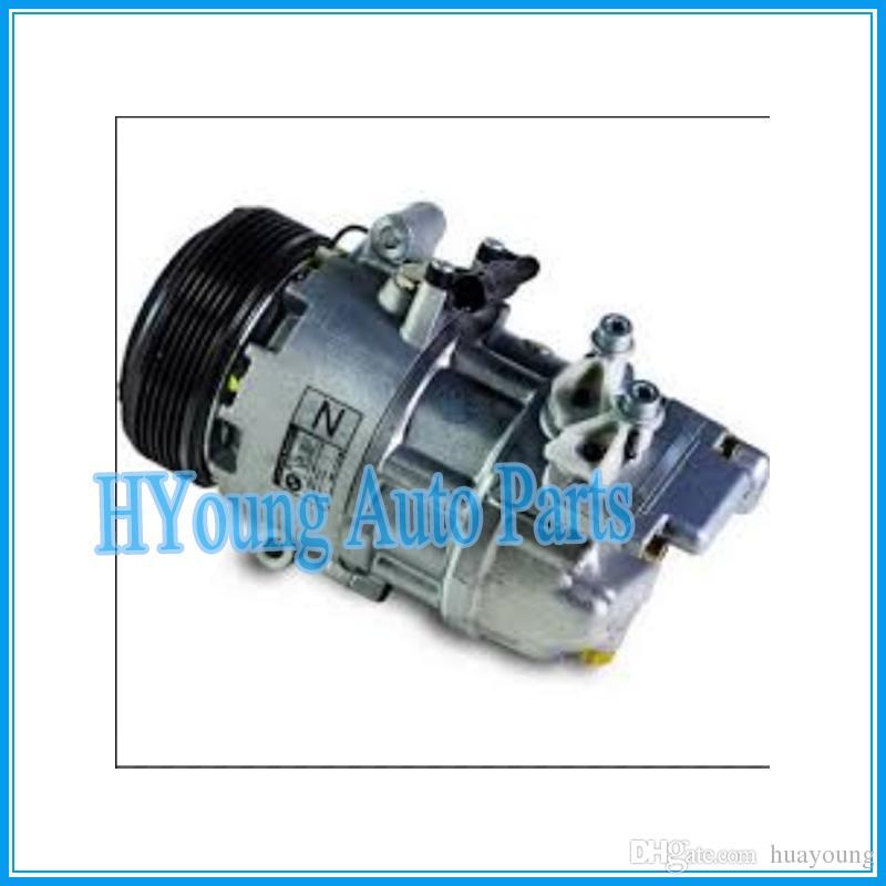 Bmw Z4 E85 Problems: High Quality Air Conditioning Compressor For Car Bmw Z4