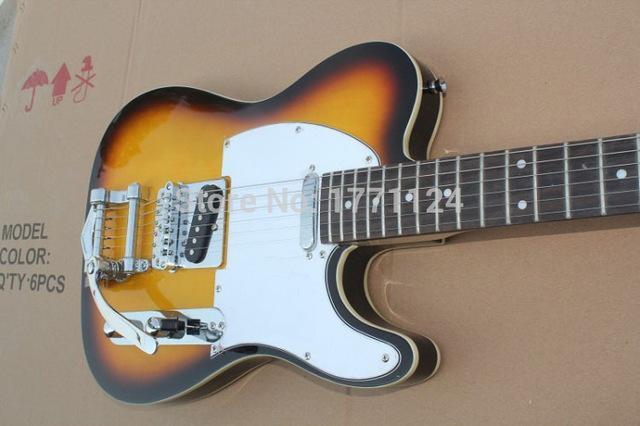Wholesale . New Shelf Large Rocker Guitar Modification Can Change ...