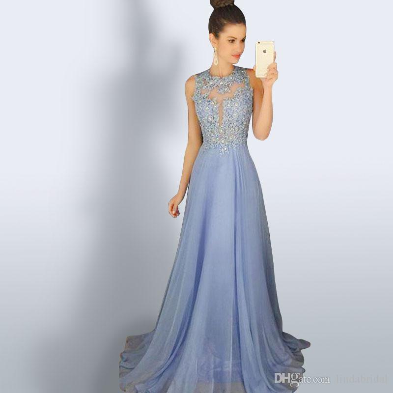 Long Prom Dresses Uk 2018 112