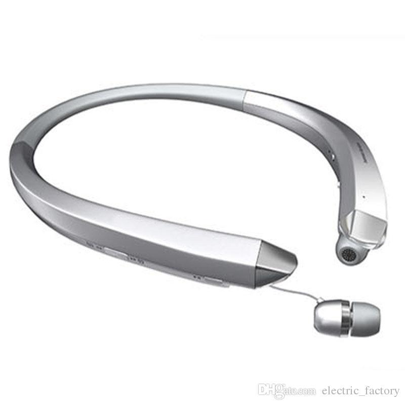 hbs 910 bluetooth headset hbs910 earphone sports stereo bluetooth 4 0 wireles. Black Bedroom Furniture Sets. Home Design Ideas
