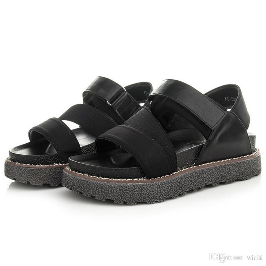 designer cheap womens sandals fashion heels online ladies. Black Bedroom Furniture Sets. Home Design Ideas