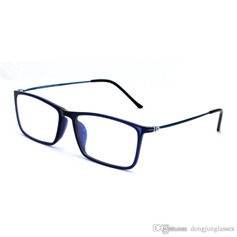 latest spects frames  No.2214 Eyeglasses ,2015 Latest Optical Eyeglass Frames For Women ...
