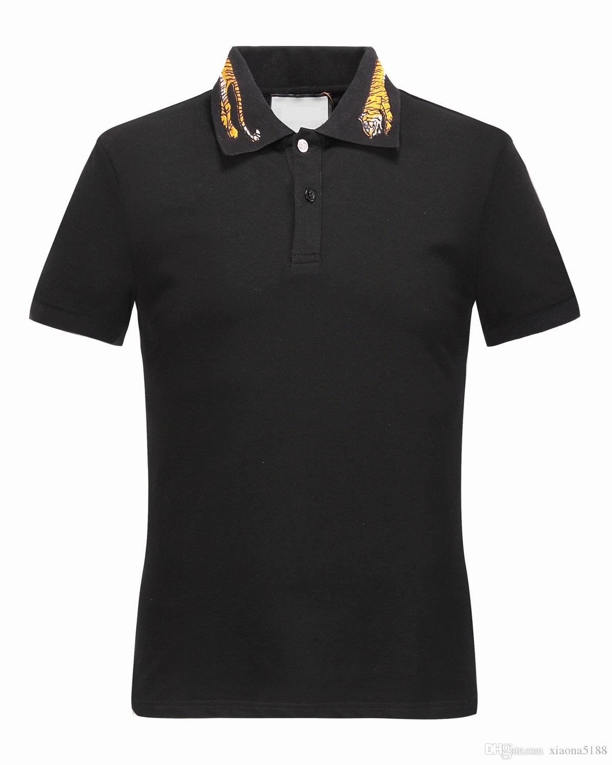 Shop men 39 s polos online hot sell 2017 summer men 39 s polo for What stores sell polo shirts
