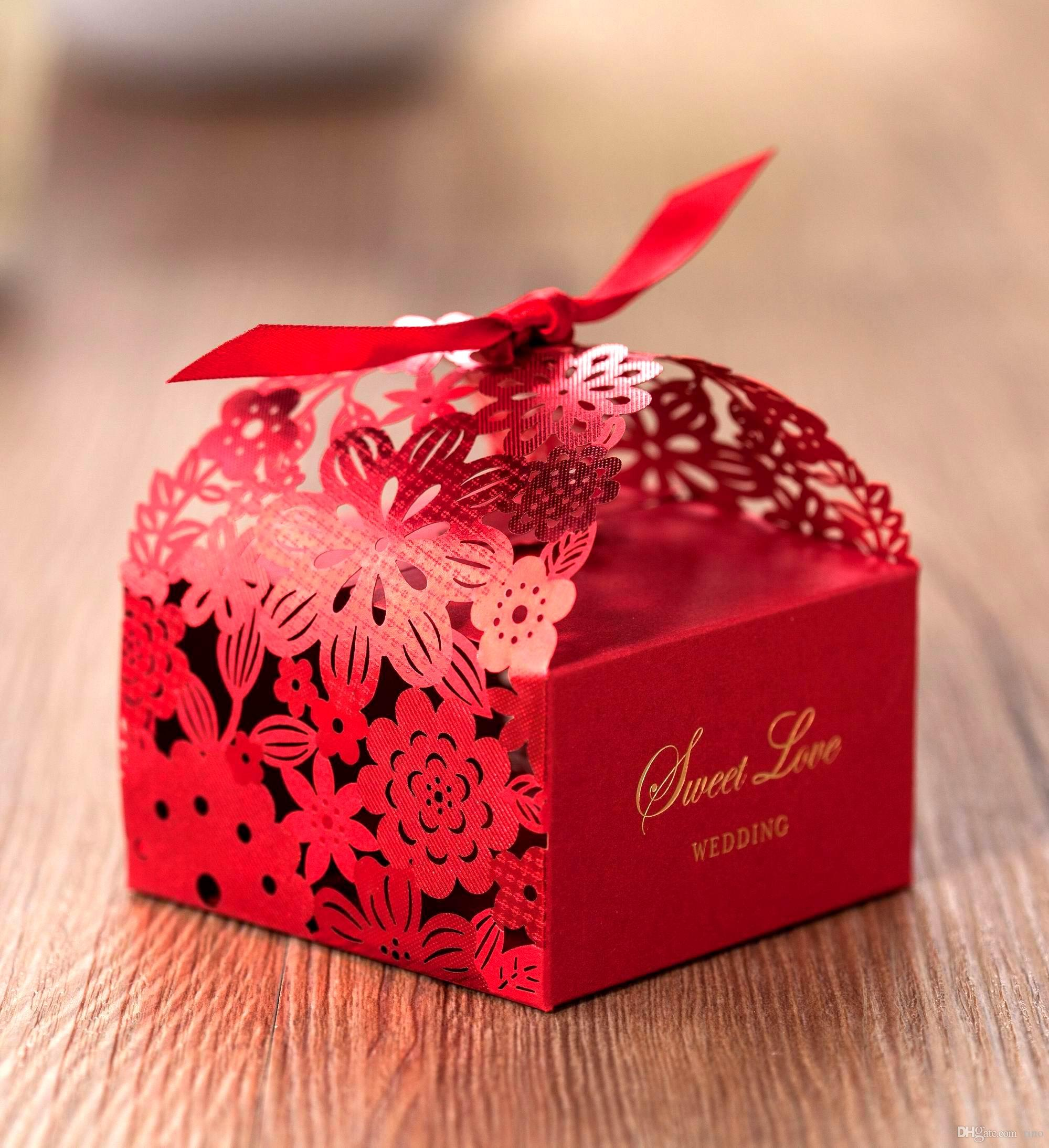 Creative Weding Gift Ideas 02 - Creative Weding Gift Ideas