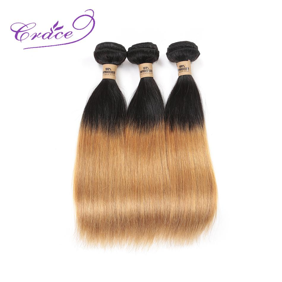 Wholesale ombre peruvian virgin hair straight 3 bundles wholesale ombre peruvian virgin hair straight 3 bundlesunprocessed human hair weave 1b27 peruvian straight grace hair extensions hair extension hair pmusecretfo Image collections
