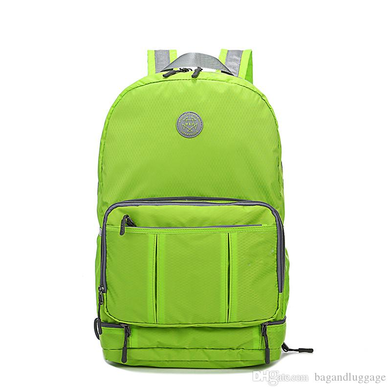 Best Selling Made In China Cheap School Bags Trendy Backpack Cheap ...
